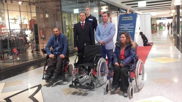cadeira-de-rodas