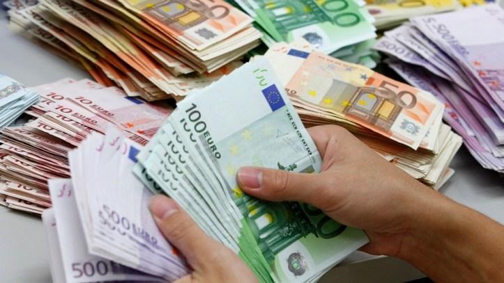 dinheiro-sapo