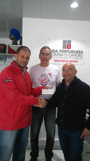 liga-portuguesa-cancro-2