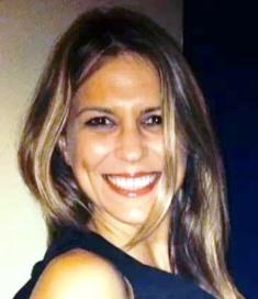 Funeral de advogada assassinada realiza-se amanhã na Ribeira Brava