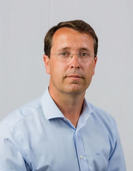 """Ex-candidato do CDS à Câmara do Porto Santo é o coordenador regional do partido """"Aliança"""""""