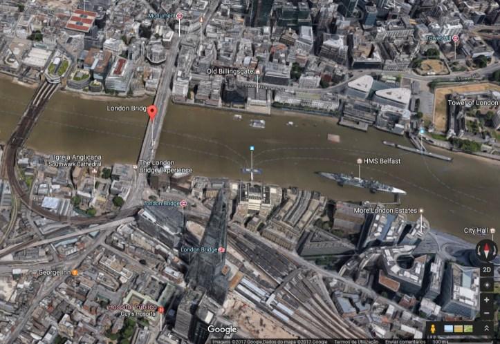 London-Bridge-3D