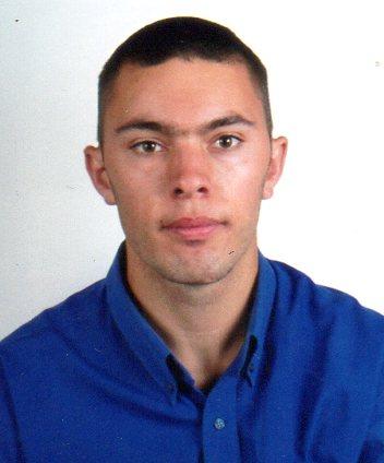 Funeral de jovem que esteve desaparecido no mar realiza-se hoje no Porto da Cruz