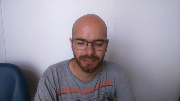Machico-BE-Ricardo Giestas B