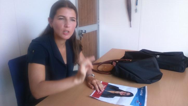 Funchal-PTP-Raquel Coelho B