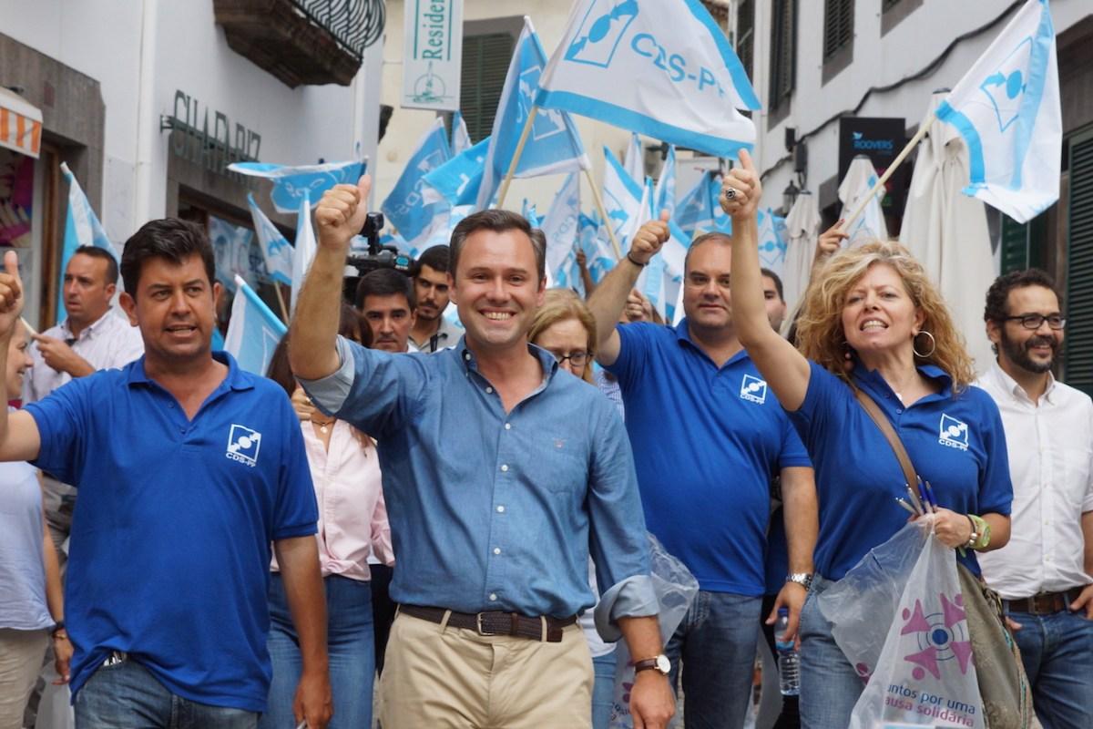 Moção de Rui Barreto aprovada por 95% dos congressistas