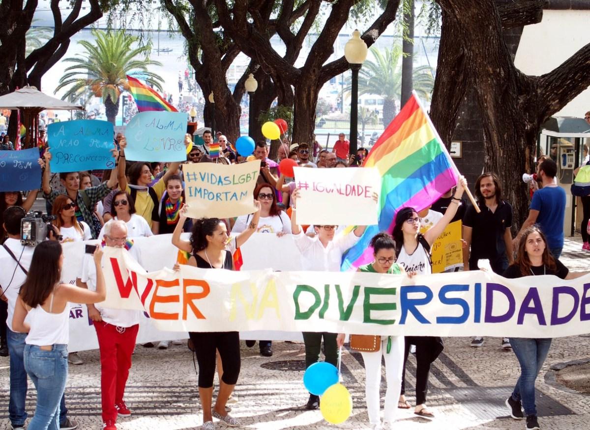 Madeira assina protocolos para atrair turismo gay