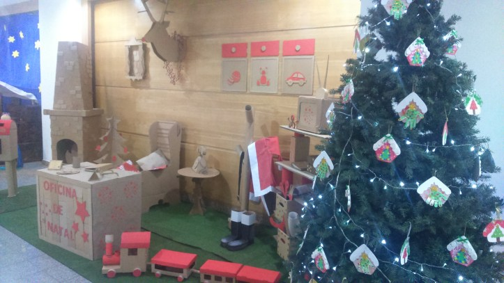 CCCaniço Natal D