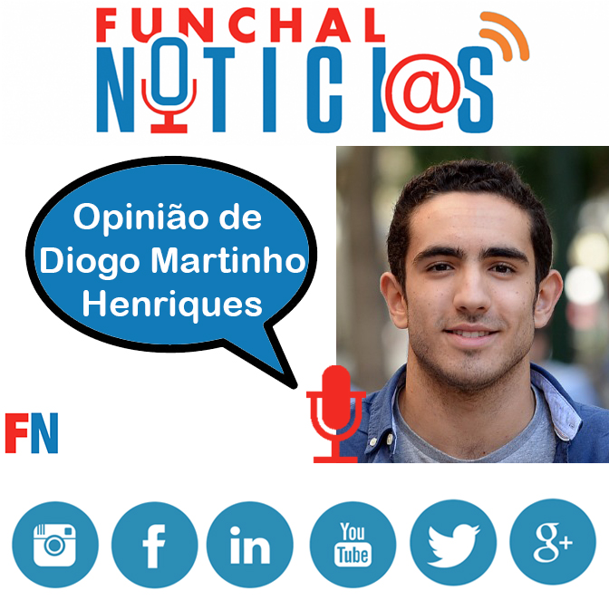 icon-diogo-martinho-opiniao-forum-fn-c