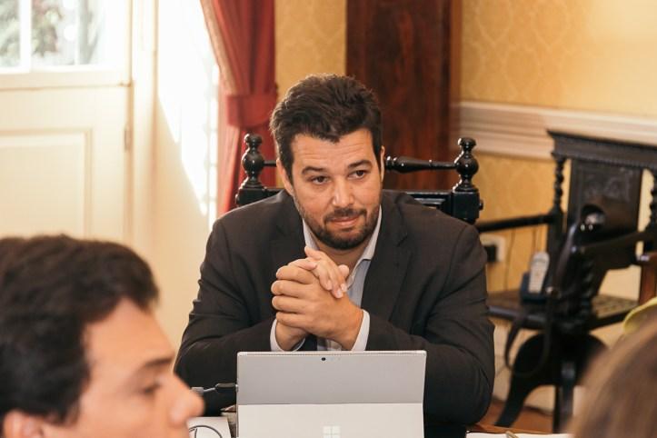 Miguel Gouveia 2