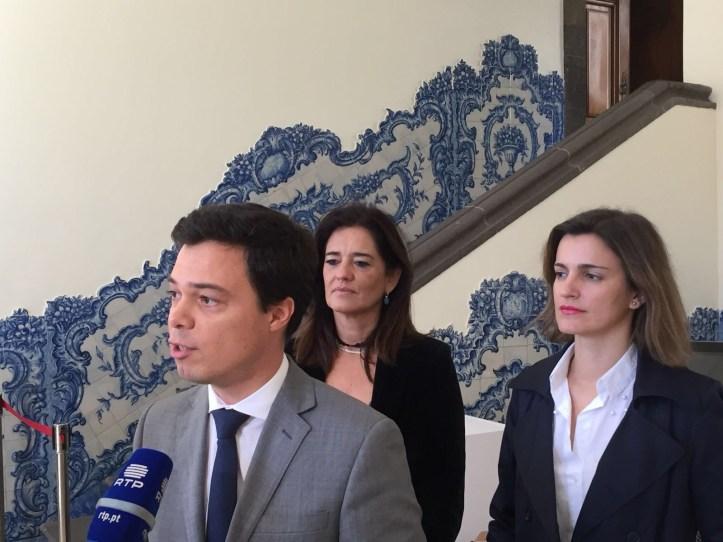 PSD-vereadores