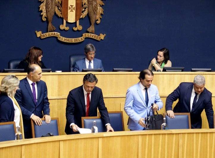 Governo Regional