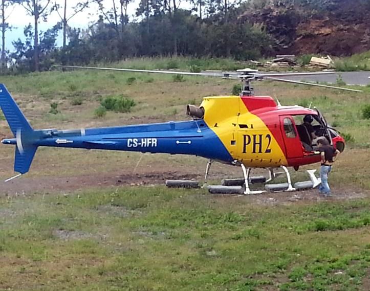 helicopetro 00