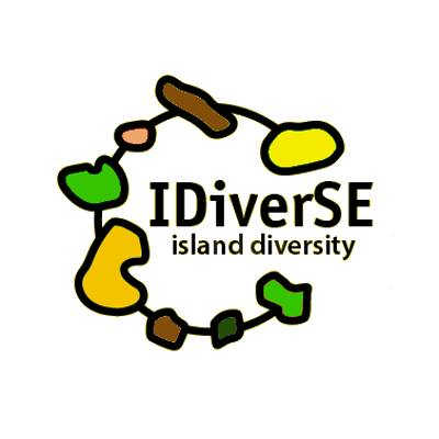 Professores da Jaime Moniz e da Horácio Bento de Gouveia  participam num evento de formação do projecto IDiverSE – Islands Diversity for Science Education [2017-1-PT01- KA201-035919].
