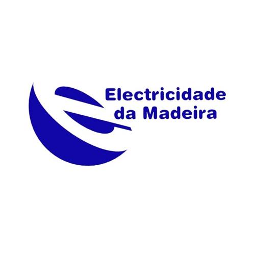 Publicidade: O fornecimento de energia será interrompido, nos dias, horas e locais abaixo indicados – Anúncio 46 – 2019