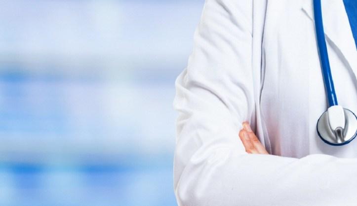 médicos relatórios