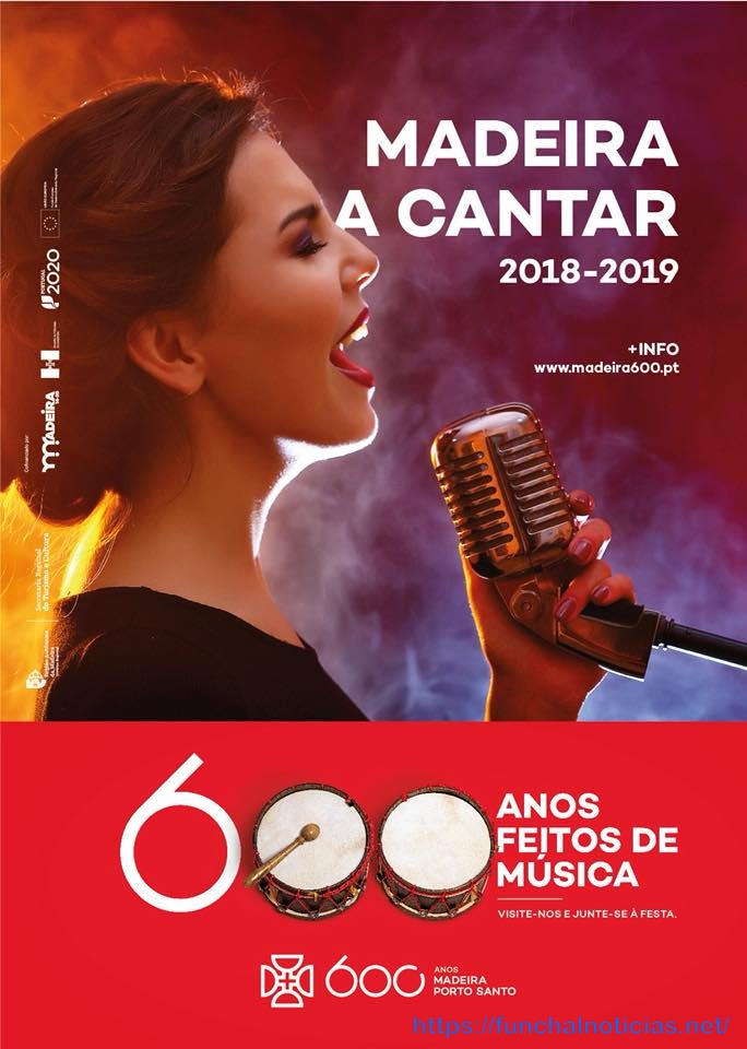 CARTAZ MADEIRA A CANTAR (1)