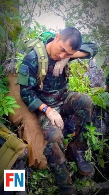 Herois-tailandia-04