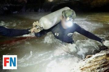 caverna Tailandia 26