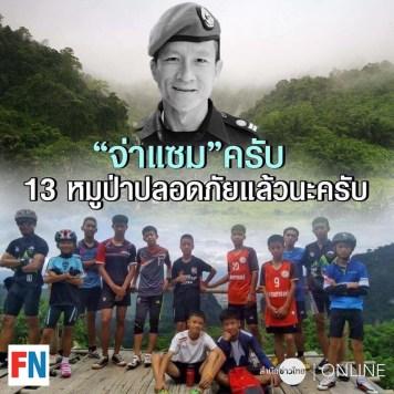caverna Tailandia 33