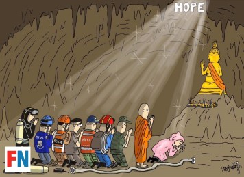 caverna Tailandia 56