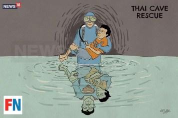 caverna Tailandia 64