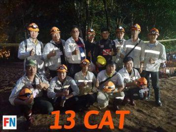caverna-tailandia-102