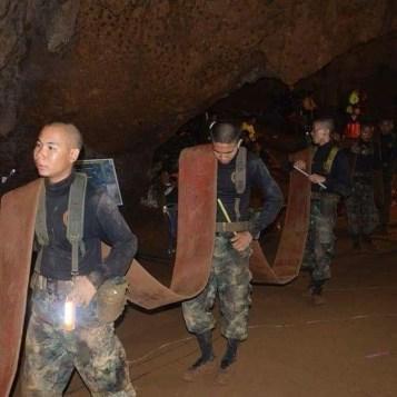 caverna-tailandia-111