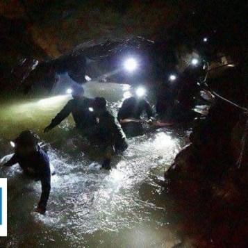 caverna-tailandia-115