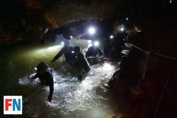 caverna-tailandia-119