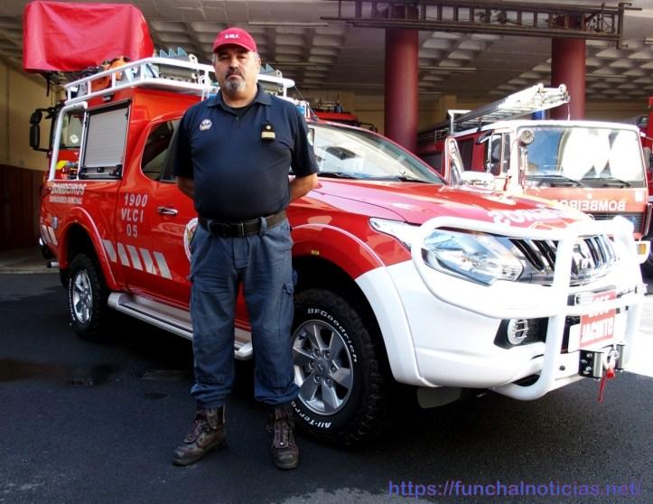 José Minas