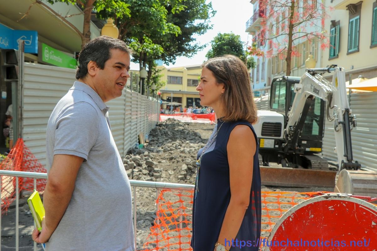 PSD questiona CMF sobre fecho da Fernão Ornelas e fala em encerramentos sem critérios nem estudo
