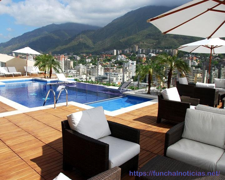 hotel-pestana-caracas-habitacion-37428f6