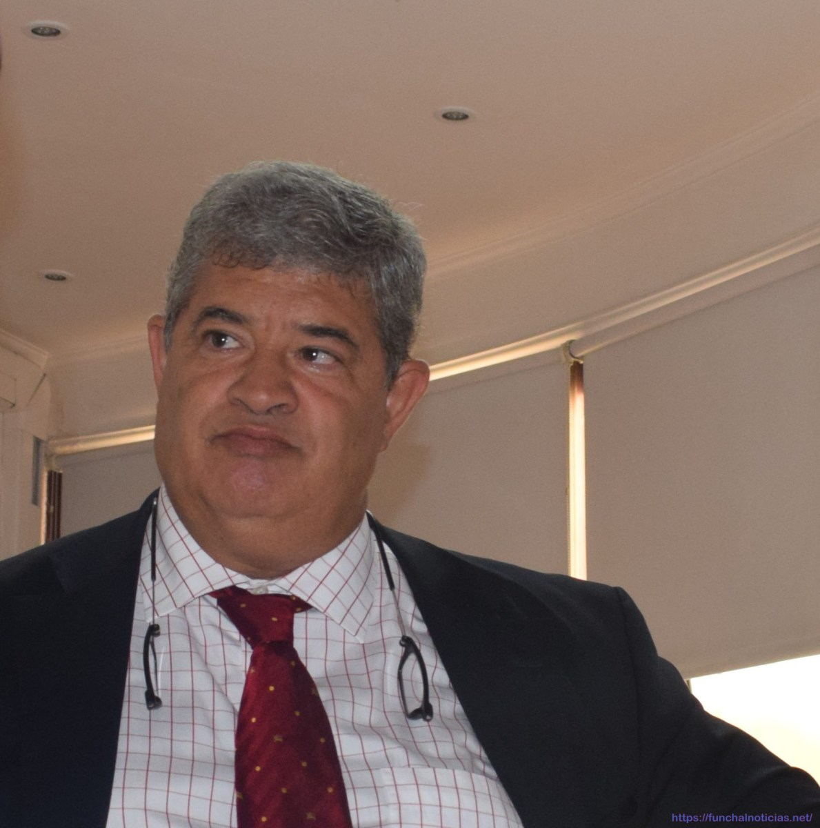 O primeiro ministro não sabe fazer contas mas o novo Hospital tem concurso em outubro e expropriações estão a 70%