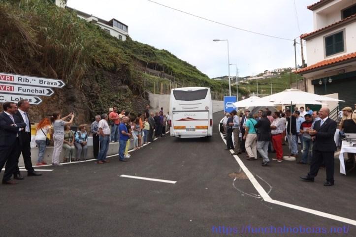 Estrada C