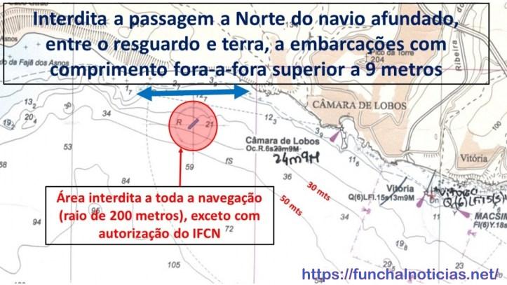 RECIFE ARTIFICIAL CABO GIRÃO_INTERDIÇÕES À NAVEGAÇÃO (2)