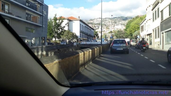 CMF Rua do Carmo