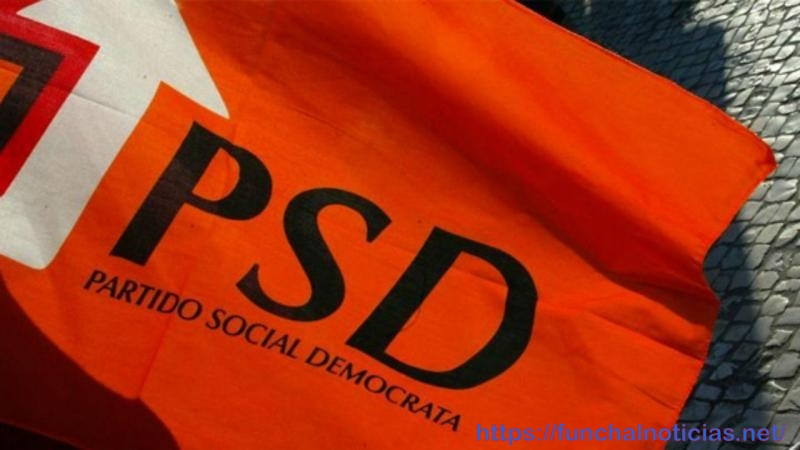 PSD ganhou em todas as 10 freguesias do Funchal