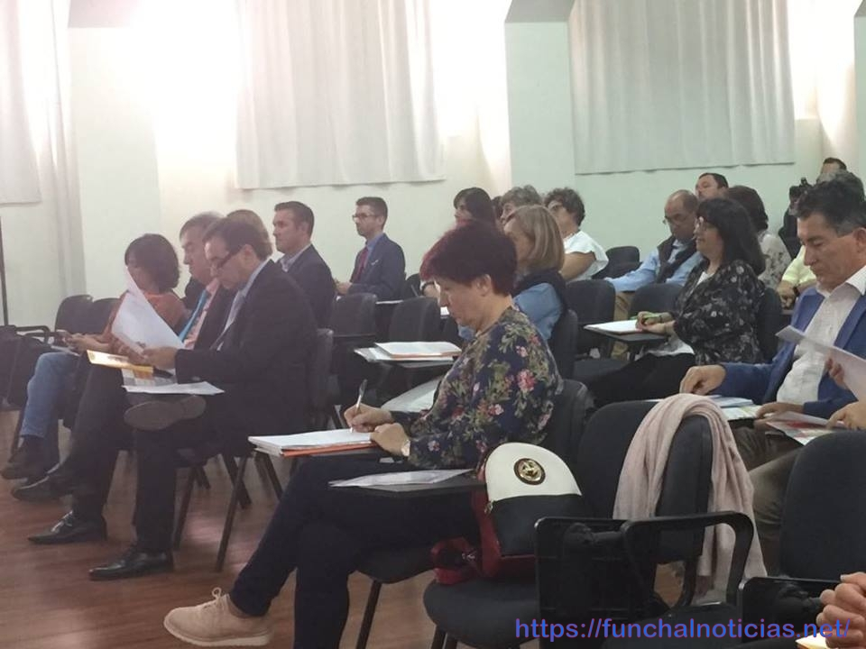 Contra a cultura docente isolacionista, Ana Isabel Freitas propõe prática colaborativa e reflexiva