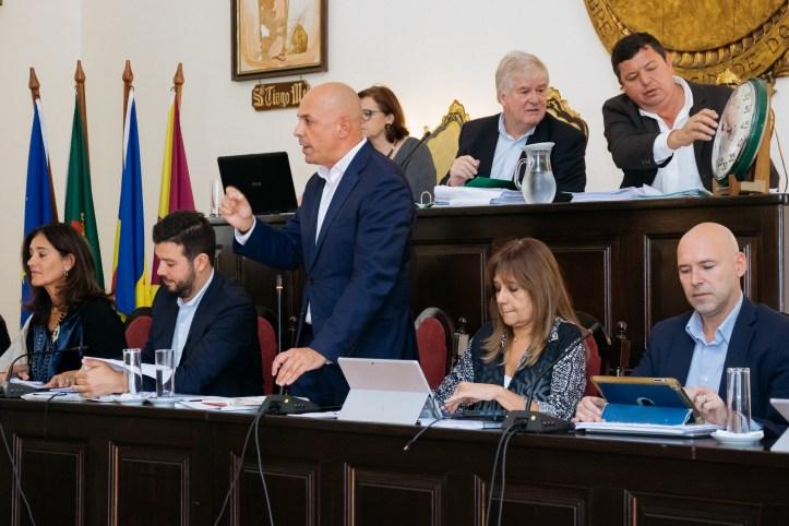 Assembleia Municipal bb