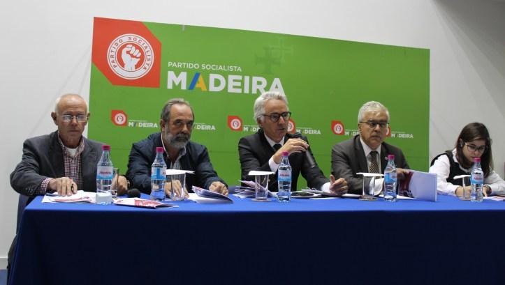 Comissão Regional (1)