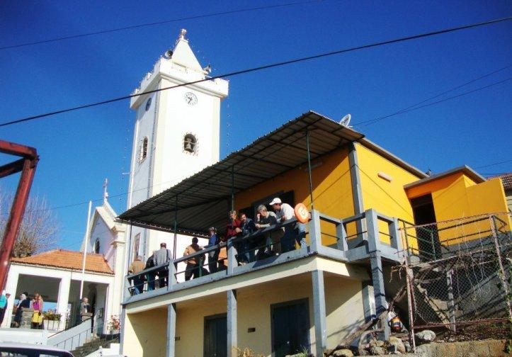 Igreja de Cristo Rei