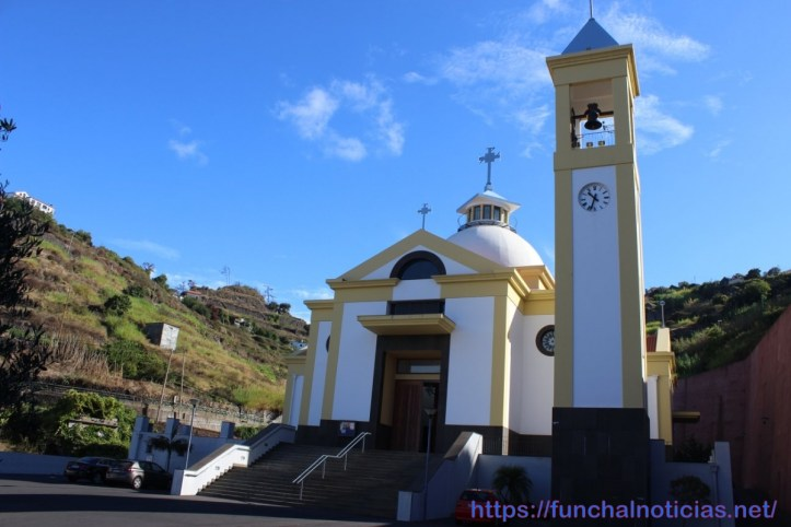 Igreja do Atouguia