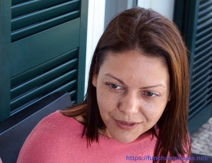 Celia Pessegueiro