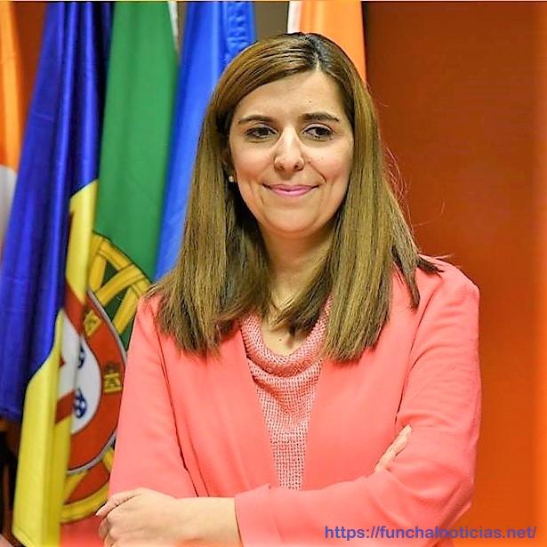 Sara Madrugada Costa