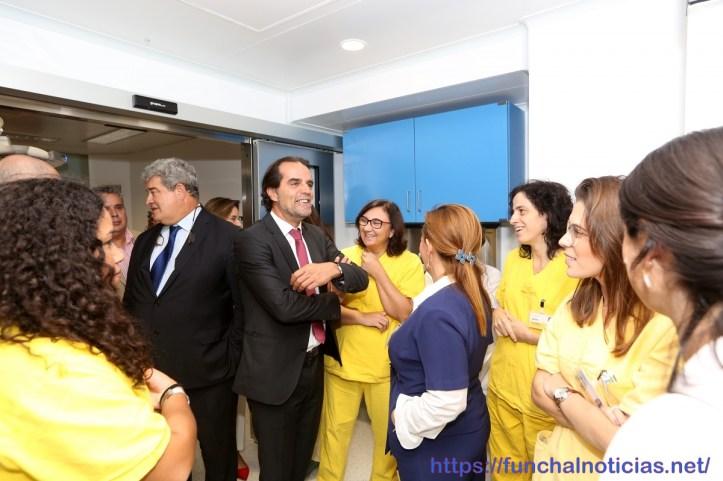 obstetricia6novCS