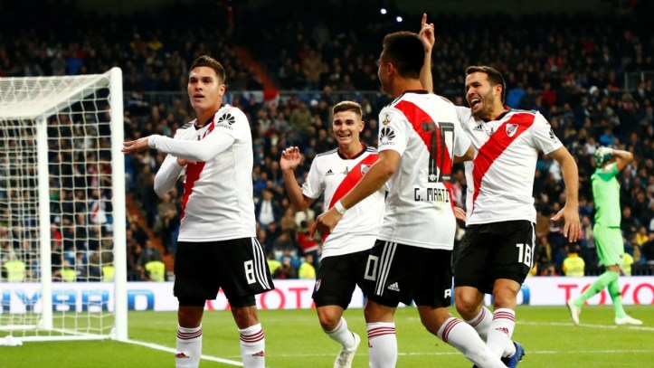 river-plate-reuters-campeao-1280