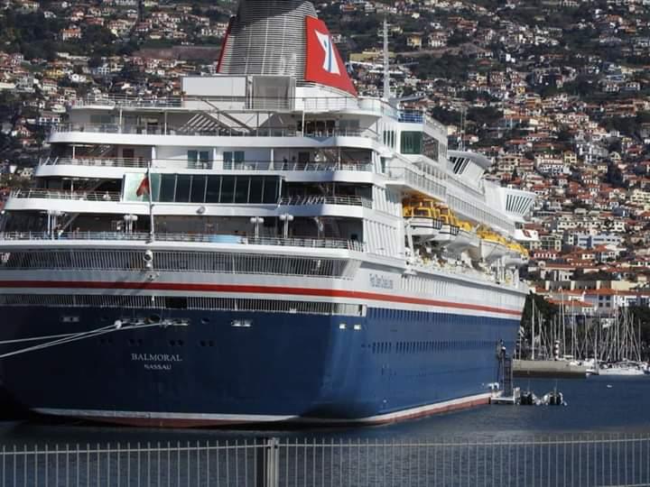 Barcos concorencia