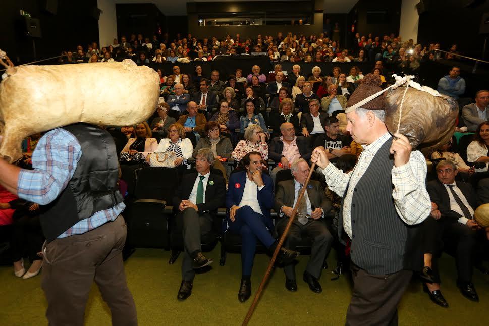 Programa dos 600 anos para 2019 apresentado hoje em Machico