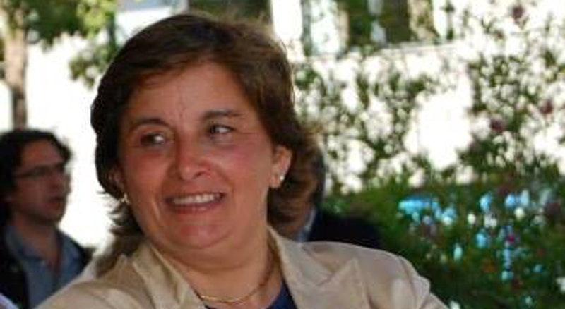 Regresso dos exames na Medicina  Nuclear só quando houver condições para garantir confiança no serviço, esclarece Tomásia Alves